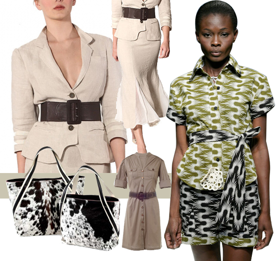 look-safari-in-citta-lino