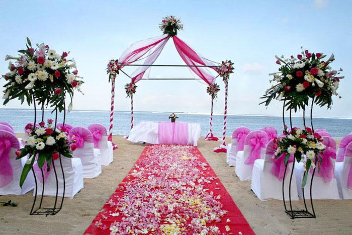 Matrimoni Spiaggia Ostia : Fiumicino matrimoni in spiaggia oltre prenotazioni