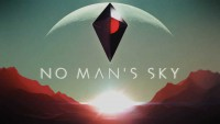 no man's sky gameplay