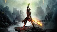 Dragon Age Inquisition DLC in uscita solo per PS4, Xbox One e PC