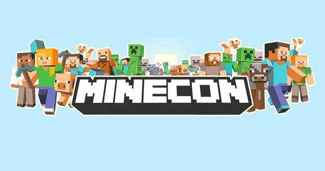 minecraft nuove features