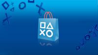 Playstation Store nuovo aggiornamento