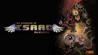 the binding of isaac rebirth xbox