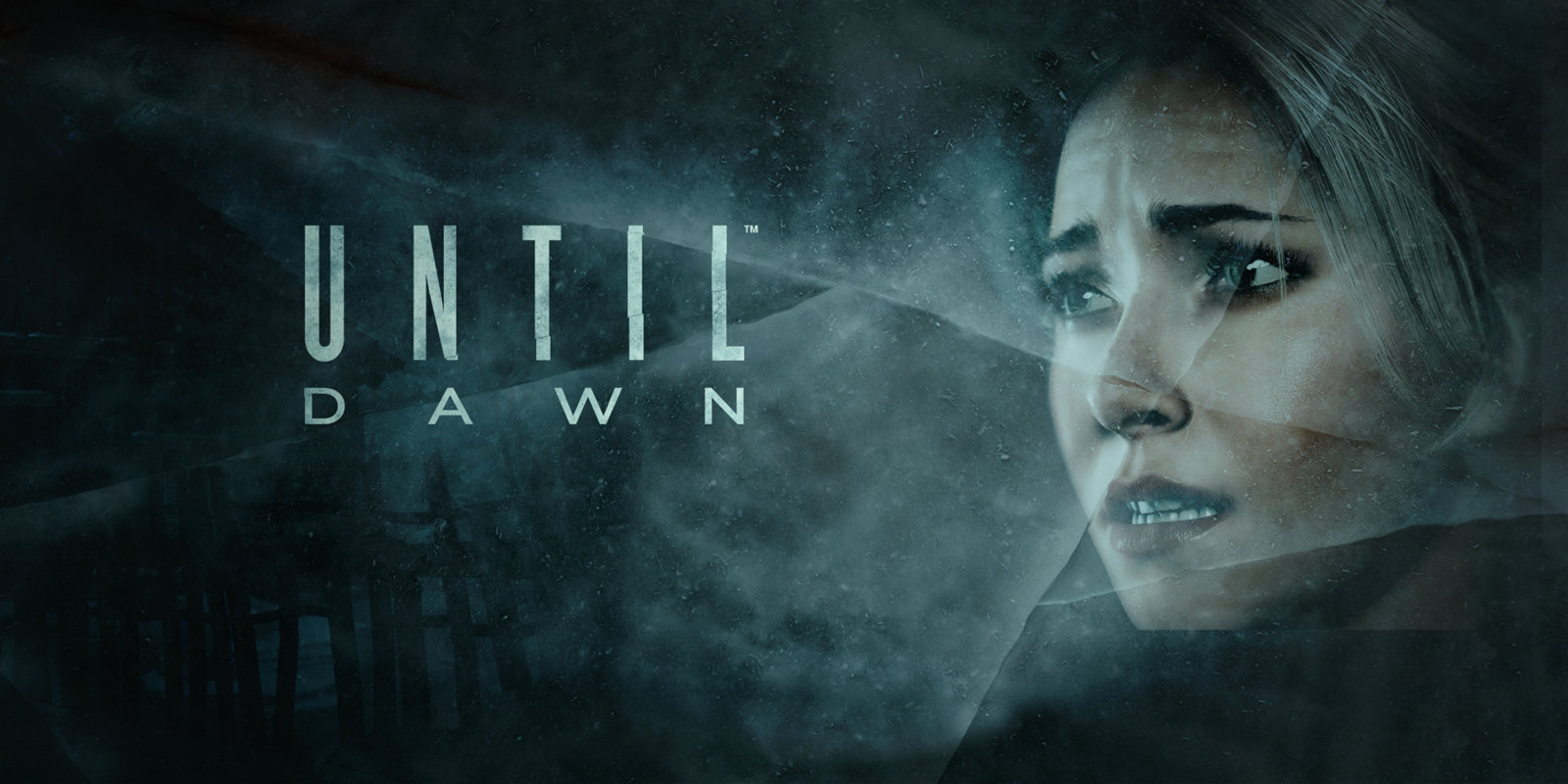 Until Dawn multiplayer non sarà presente, arriva la smentita di Sony