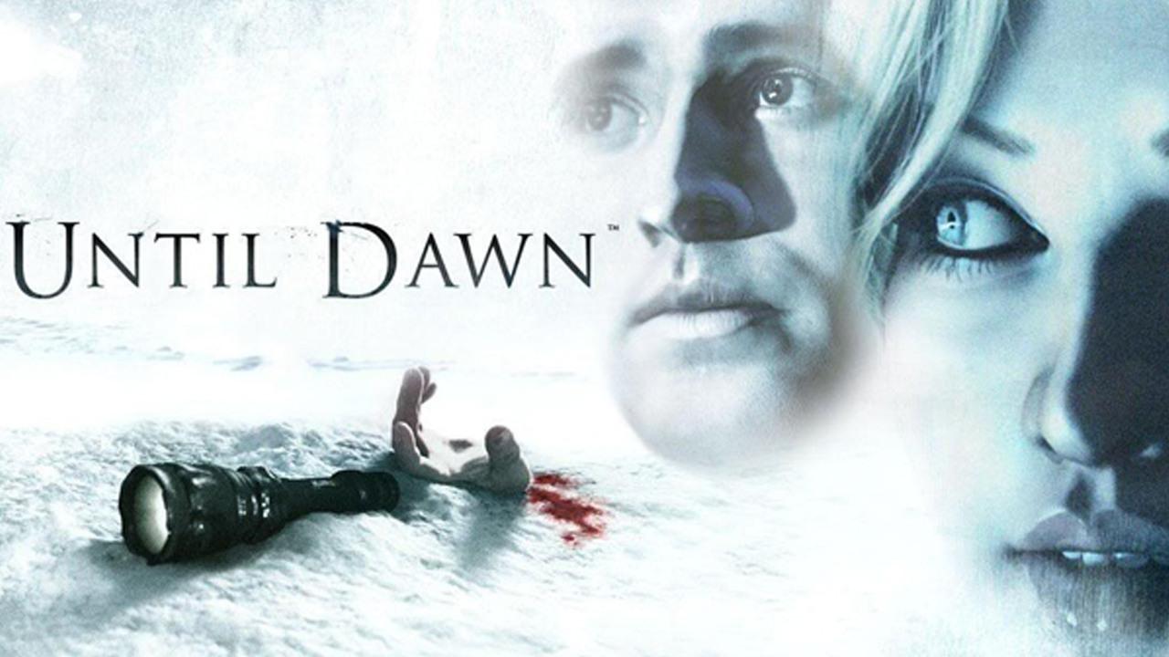Until Dawn avrà il multiplayer