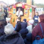 befana2016_parco sughere bagnoletto